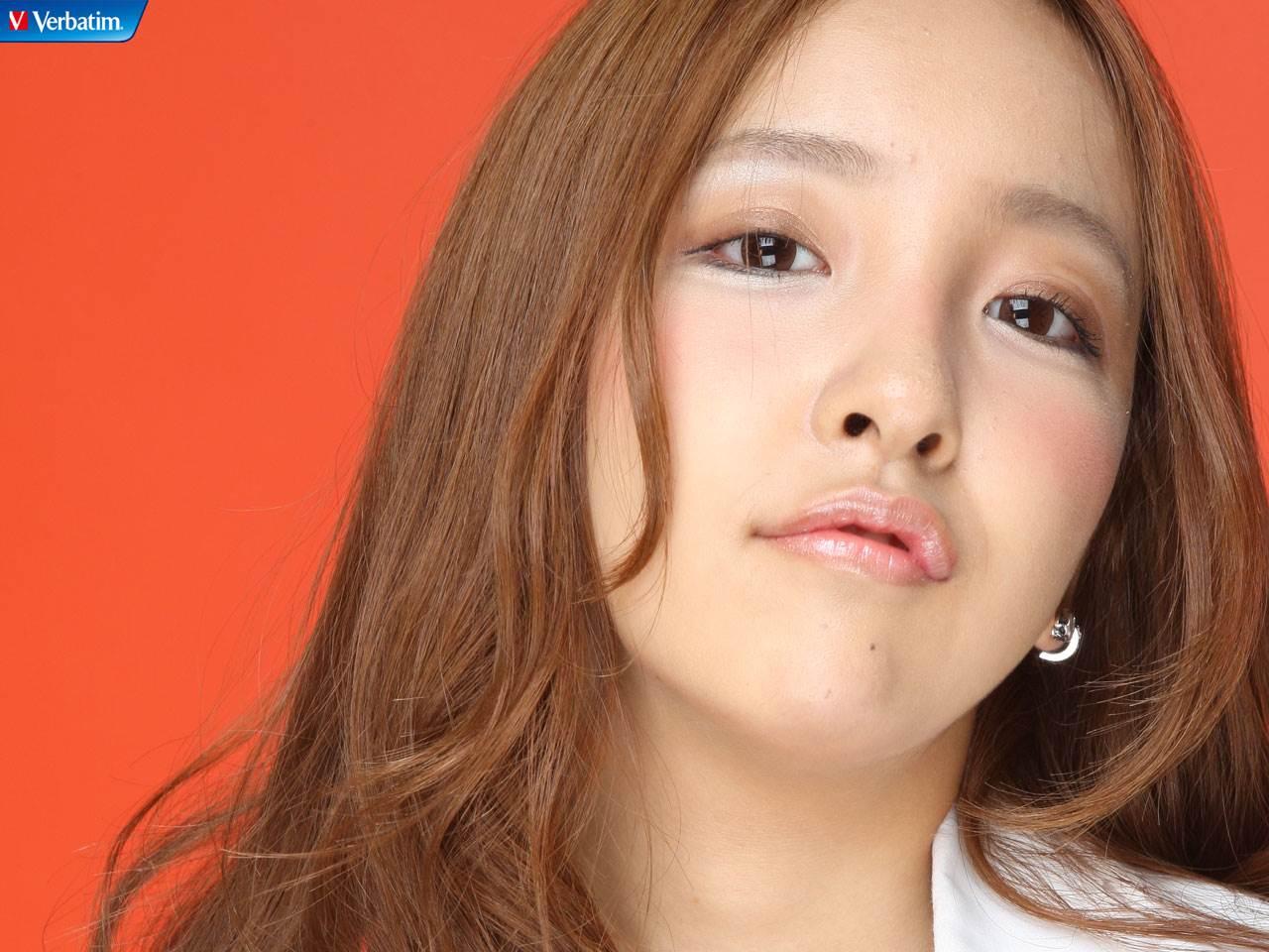 日本美女板野友美 清纯美女,美女,日本美女,板野友美美女,虎牙壁纸美女,teamA美女图片第张