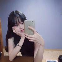 美女头像甜美女生高清QQ图片