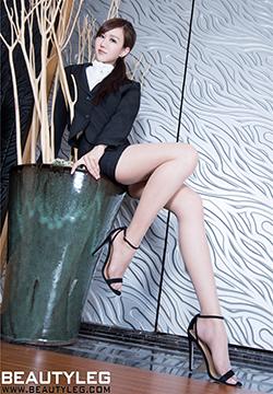 [Beautyleg] 美腿写真 No.1053 Sara