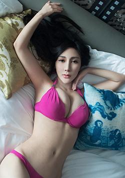 [TuiGirl推女郎] 影像月刊 第55期 梁棋棋